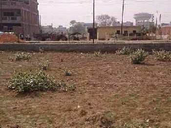 Residential Plot for sale in Ansal Plaza, Gurgaon