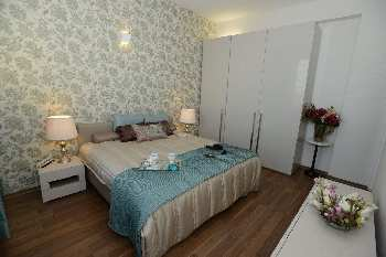 1 BHK Residential House for rent in Ansals Palam Vihar