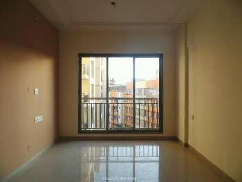 2 BHK Residential House for rent in Ansal Plaza, Gurgaon