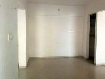 3 BHK BUILDER FLOOR APARTMENT FOR SALE IN SECTOR-40 Gurgaon