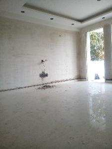 5 BHK Builder Floor for sale in Palam Vihar, Gurgaon