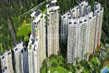 3 BHK Flat For Sale in Surat Nagar 1, Gurgaon