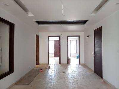 4 BHK Builder Floor for sale in Ansals Palam Vihar, Palam Vihar, Gurgaon