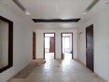 4 BHK Builder Floor for sale in Ansals Palam Vihar, New Palam Vihar Block G
