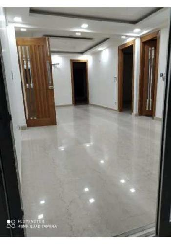 3 BHK Builder Floor for Sale In Palam Vihar Pocket