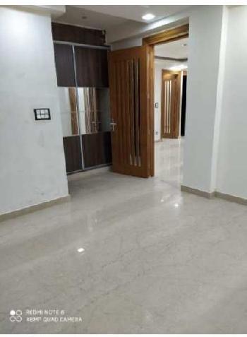 3 BHK Builder Floor for Sale In Palam Vihar Pocket