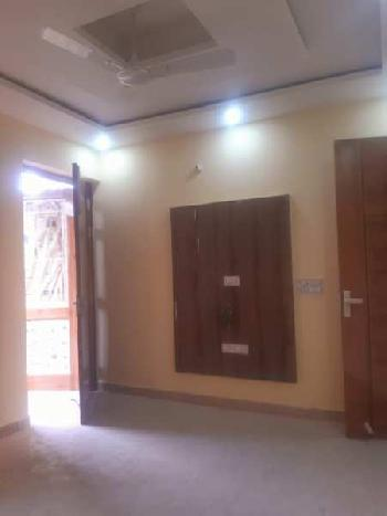 3 BHK Builder Floor for Rent in Sector 22, Gurgaon