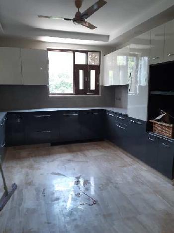 4 BHK Builder Floor for Sale in Ansal Palam Vihar, Gurgaon
