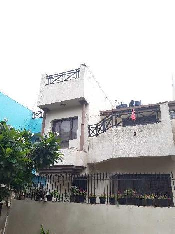3 BHK Individual Houses / Villas for Sale in Block A, Gurgaon