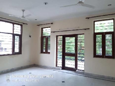 3 BHK Builder Floor for Rent in Sector 23, Gurgaon