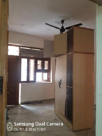 2 BHK Individual Houses / Villas for Rent in Sector 23, Gurgaon