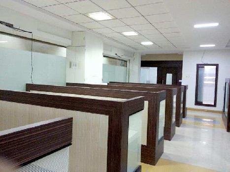 705 Sq. Yards Office Space For Sale In New Rohtak Road, Delhi