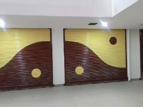 525 Sq.ft. Commercial Shops for Rent in Netaji Subhash Place, Delhi