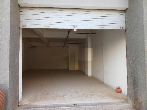 showroom for rent in sg highway