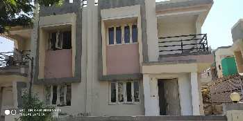 3 Bhk bungalow for rent in science city