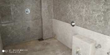 Individual bungalow for sale in sola bhagawat