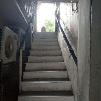 Basement for rent in thaltej