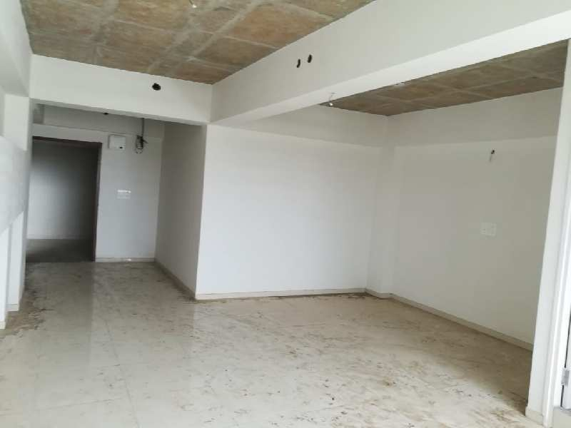 Office for rent in science city