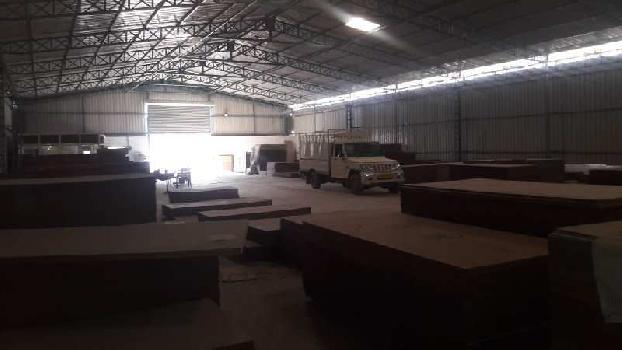 warehouse for rent in sanand road
