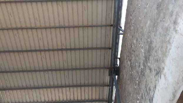 Industrial shed for rent in khatraj