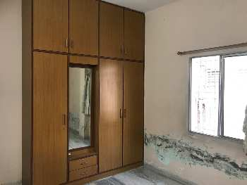 3 bhk flat for sale in gurukul at west ahmedabad