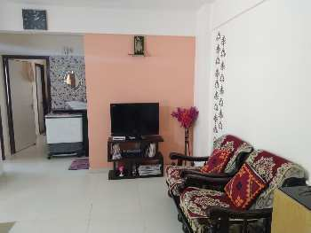 2 bhk flat for sale in nirnanagar