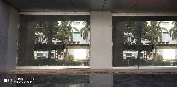 showroom for rent in gandhinagar