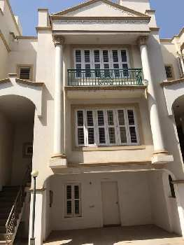 4 BHK bungalow for rent in science city