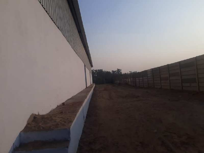 Warehouse for rent in sarkhej at ahmedabad