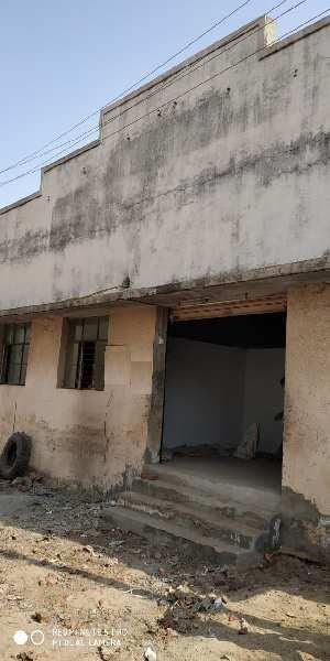industrial shed for rent in rakanpur