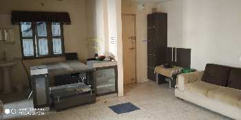 3 Bhk fully furnished for sale in Bhuyangdev