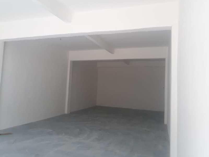 RCC warehouse for rent in sarkhej