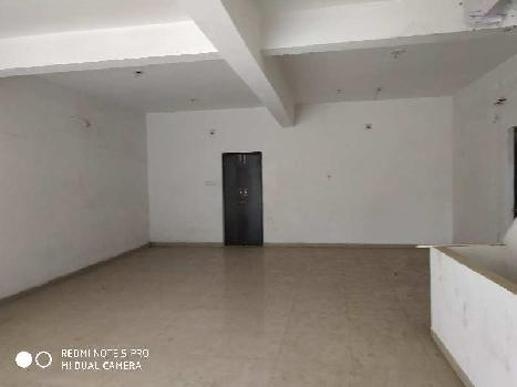 3000 Sq.ft. Warehouse/Godown for Rent in Ghatlodiya, Ahmedabad