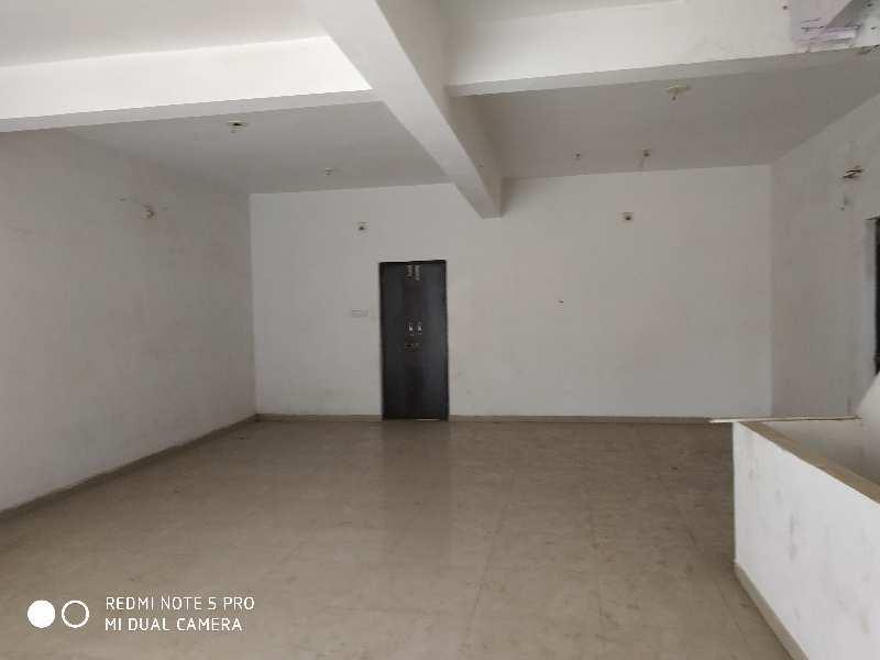 3000 Sq.ft. Warehouse/Godown for Rent in Ghatlodiya, Ahmedabad