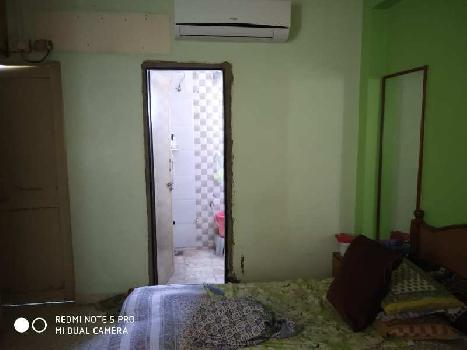 2 bhk flat for sale in bhuyangdev