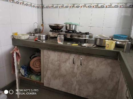 2 bhk flat for sale in bhuyangdev