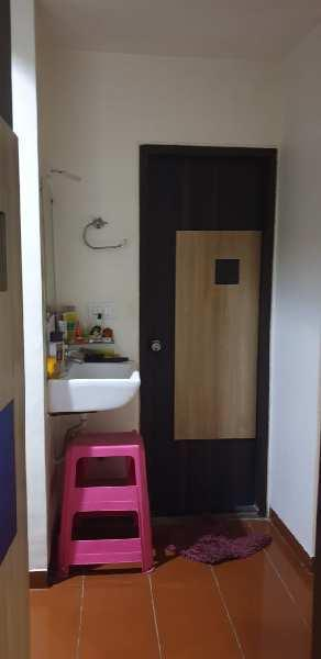3 Bhk Flat for sale in Sola at SG Highway