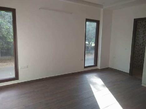 Builder Floor for sale at Faridabad