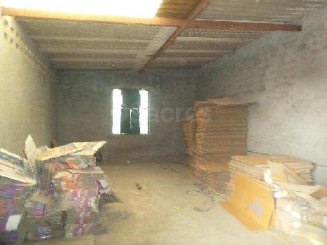 200 Sq. Yards Factory / Industrial Building for Sale in Sector 59, Faridabad