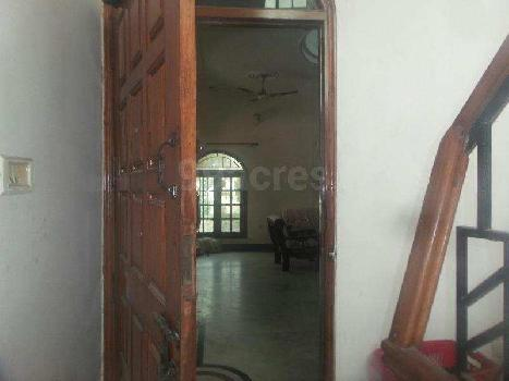 4 BHK Individual House for Sale in Sector 15 A, Faridabad