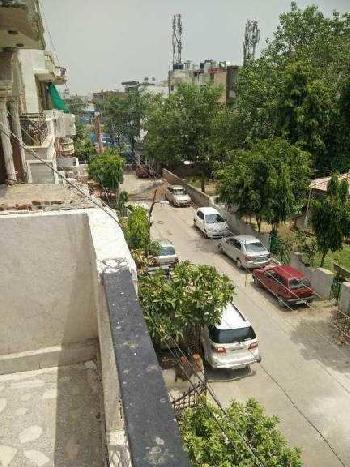Residential Plot for Sale in Sector 15 A, Faridabad