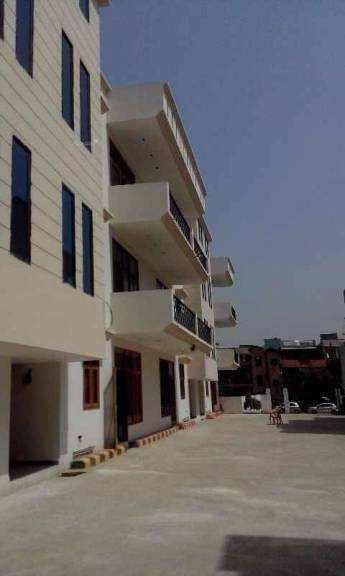 3 BHK Flats & Apartments for Sale in Sector 84, Faridabad