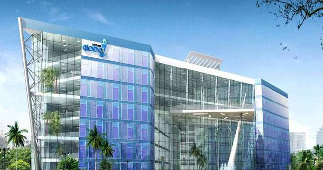 Office Space for Sale in YMCA Chowk, Faridabad