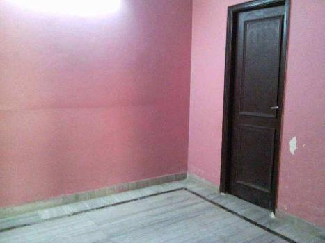 7 BHK Individual House for Sale in Sector 7, Faridabad