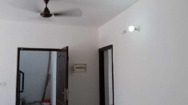 3 BHK Builder Floor for Sale in Sector 84, Faridabad