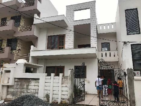 4 BHK Individual Houses / Villas for Sale in Sector 15 A, Faridabad