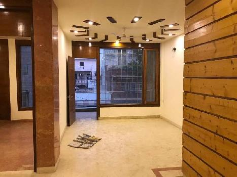 4 BHK Builder Floor for Sale in Sector 16, Faridabad