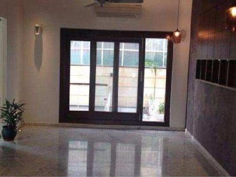 6 BHK Individual Houses / Villas for Sale in Sector 15 A, Faridabad