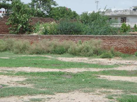Residential Plot for Sale in Sector 11, Faridabad