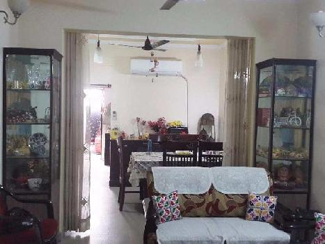 3 BHK Individual Houses / Villas for Sale in Sector 7, Faridabad